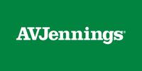 Av Jennings Logo